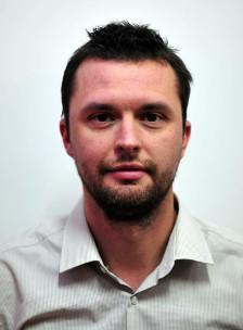 Tomasz Szumiata