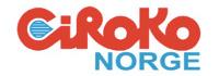 Ciroko Norge